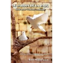 Le Jardin de la Paix - 1