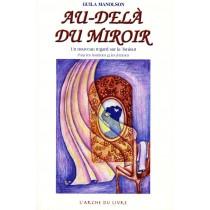Au Delà du Miroir L'Arche Du Livre - 1