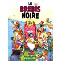 La Brebis Noire - A. Friedman - 1
