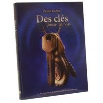 Des Clés pour la Vie Editions Véhaarev - 1