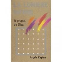 La lumière infinie Emounah, 1984 - 1