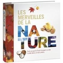 Les Merveilles de la Nature Kehot, 2011 - 1