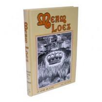Meam Loez - Le livre de Ruth L'Arche Du Livre - 1