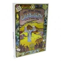 Les fêtes juives - Chabouoth Biblieurope - 1