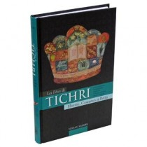 Les Fêtes de Tichri Merkos L'inyonei Chinuch - 1