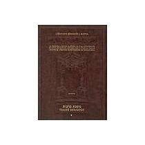 ArtScroll - Talmud Bavli - Berakhot 1 ArtScroll Mesorah Series - 1