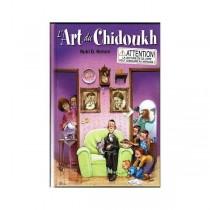 L'Art du Chidoukh Gallia - 1