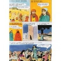 Les fêtes juives - Pourim Biblieurope - 1