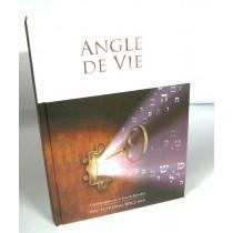Angle de Vie Berechit - 1