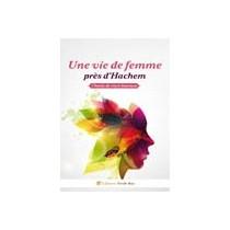 Une Vie de Femme près d'Hachem Torah-Box - 1