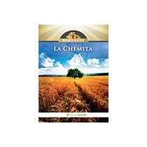 La Chemita Une Mitsva en Or Editions Torah Box - 1