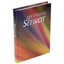 Les Sefirot L'Arche Du Livre - 1