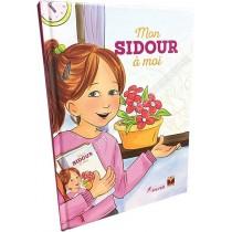 Mon Sidour à moi - Fille - 1