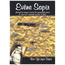 Evène Sapir Editions Daath - 1