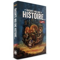Raconte Moi Une Histoire Volume 2 Editions Kehot - 1