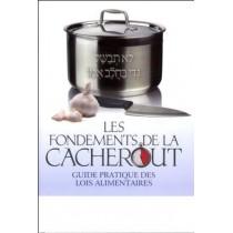 Les Fondements de la Cacherout - Rav Yossef Loria Editions Hinoukh - 1