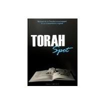 Torah Spot Editions A.D.E.L.E.T - 1