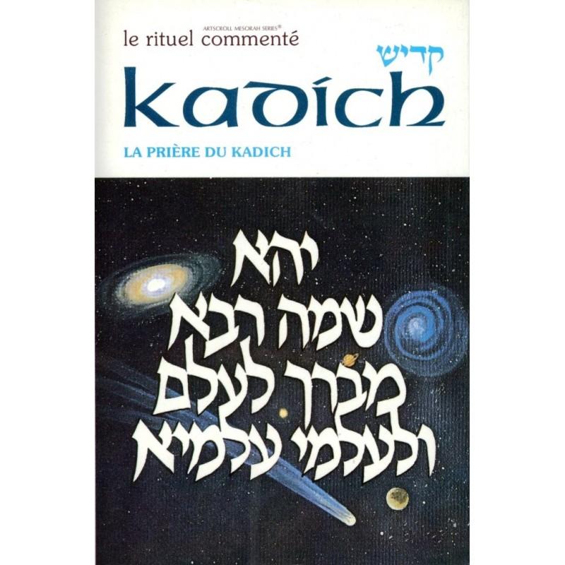 Kadich Editions du Sceptre (Colbo) - 1