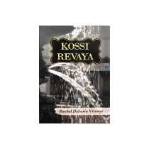 Kossi Revaya Editions Kirtsono - 1