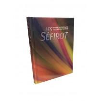 LES SEFIROT - 1