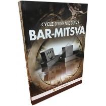 Bar-Mitsva - Cycle d'une vie juive - 1