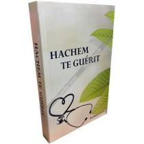 HaChem Te Guérit - 1