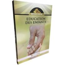 Education des Enfants - 1