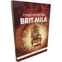 Brit-Mila (Cycle d'une vie juive) - 1