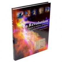 La Révolution - Zamir Cohen - 1