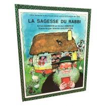 La Sagesse du Rabbi - 1