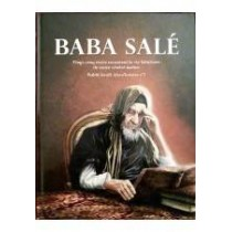 Baba Salé Editions Pardess - 1