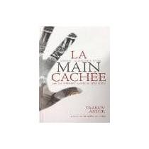 La Main cachée Éditions Tehila - 1
