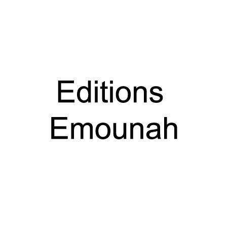 Editions Emounah
