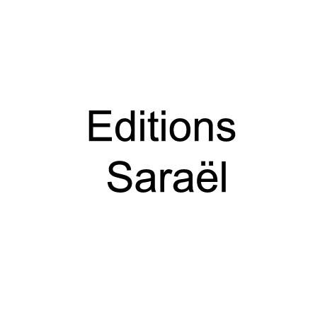 Editions Saraël