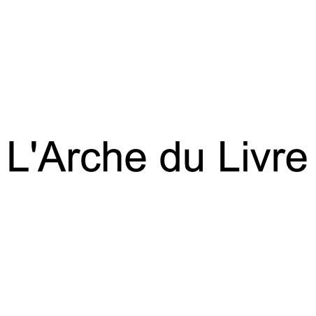 Editions L'Arche du Livre