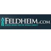 Editions Feldheim