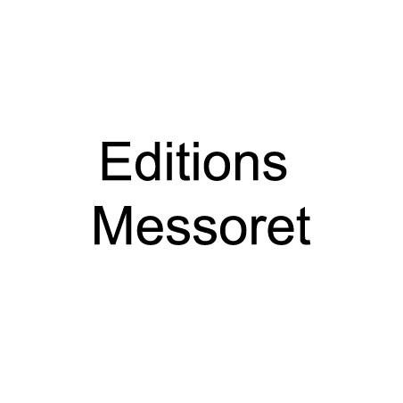 Editions Messoret