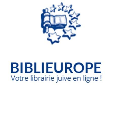 Biblieurope