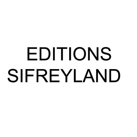 SIFREYLAND