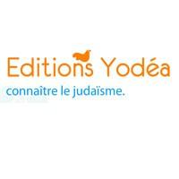 Editions Yodéa