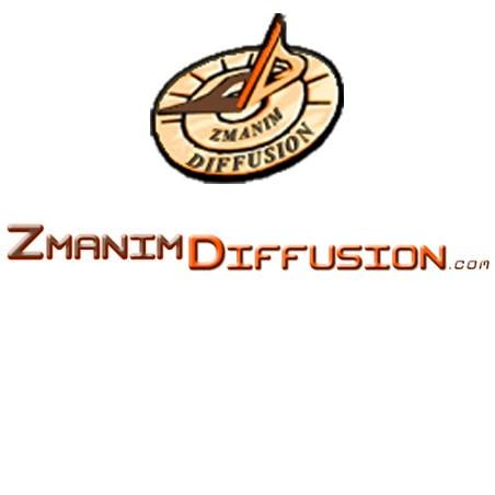 Zmanin Diffusion