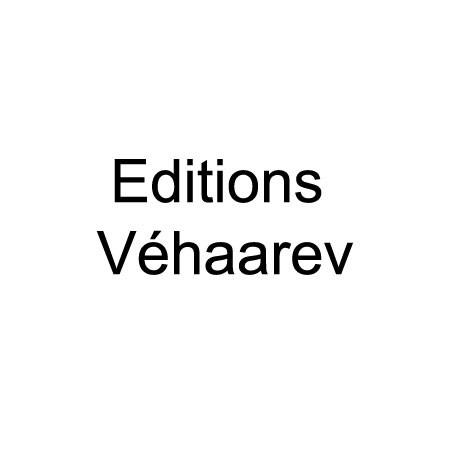 Editions Véhaarev