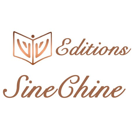 Editions Sine-Chine
