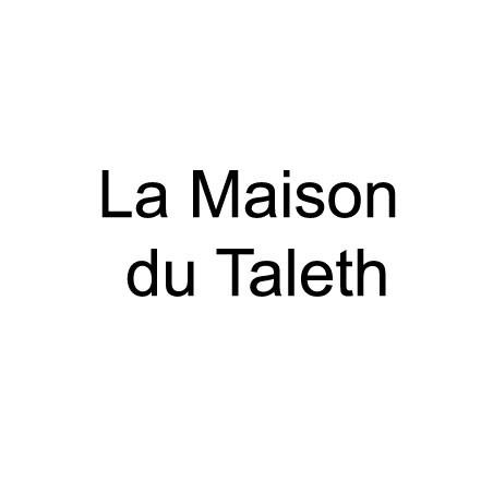 La Maison du Taleth