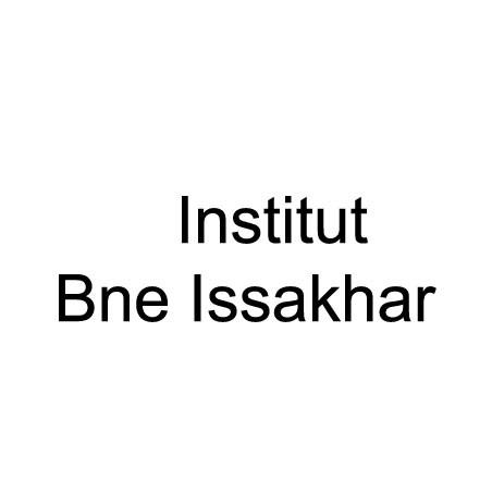 Institut Bne Issakhar