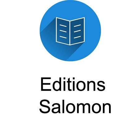 Editions Salomon