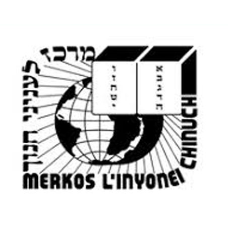 Merkos L'inyonei Chinuch