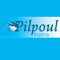 Editions Pilpoul