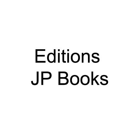 Editions JP Books